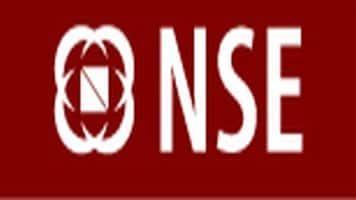 NSE senior executive Ravi Varanasi in fray for top job