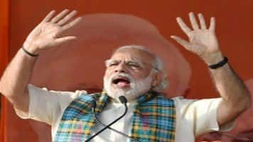 Tight fiscal & loose monetary policies to push India:Nilesh Shah