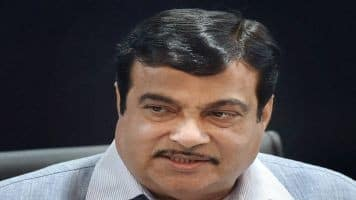 Cut construction cost, avail dollar loans: Gadkari to builders