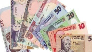 Nigeria to abandon naira peg in favour of open market trading