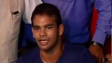Here's what Ayaz Memon makes of Narsingh Yadav controversy