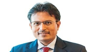 Nilesh Shah on RBI and upcoming Budget