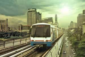 Noida-Greater Noida Metro Rail unlocks property potential