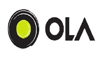 US investment firm marks down Ola valuation by 40%