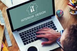 Online portals for renovating homes becoming popular