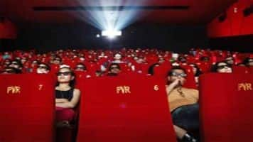 Warburg Pincus buys 14% stake in PVR for Rs 820 crore