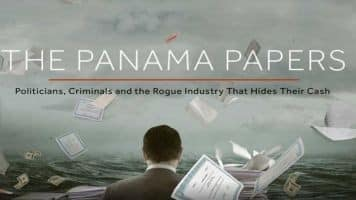 Panama Papers allegations against officials groundless: China