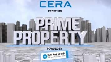 Prime Property: Protecting home buyers!