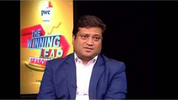 Private equity outlook with Sanjeev Krishnan and Gopal Jain