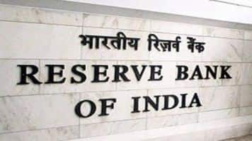 At RBI policy meet, four members mentioned 'sticky' inflation