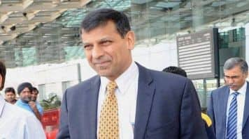 RBI unlikely to change rates on Tuesday: CNBC-TV18 poll