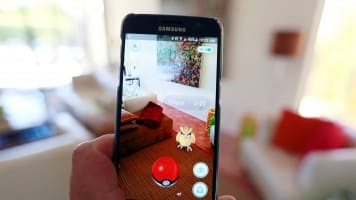 Pokemon Go: As the rage builds worldwide it is not without risks