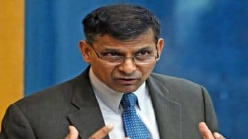Non-renewal of Rajan term big risk for bonds, rupee: GREED &fear
