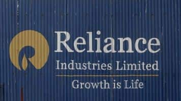 RIL promoter entities propose re-structure of shareholding