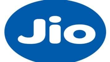 TRAI held our free offers as legitimate: RJIO to HC