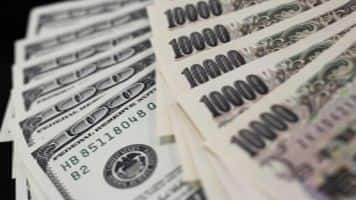 India's foreign reserves eased in December 2015: Report