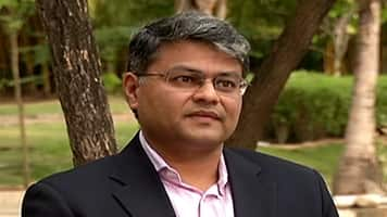 Rahul Rathi, a wizard of Dalal Street, has 2 investing styles