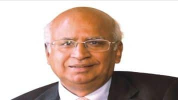 Ramadorai: Chandra best to head Tatas as he leads from the
