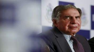 Ratan Tata, Nilekani to set up microfin firm Avanti Finance
