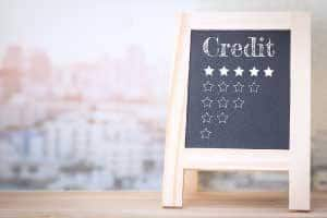 RBI directs CICs to give credit score free report to individuals