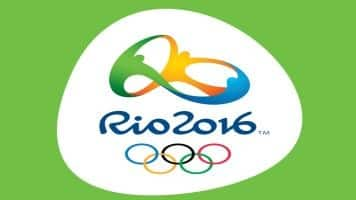 PM announces Task Force to prepare India for next Olympics