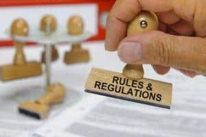 Rules under Real Estate Act framed for Delhi