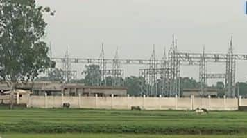 Moody's upgrades India's power sector outlook to stable