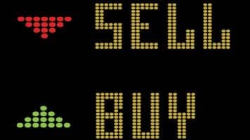 Bull's Eye: Sell HPCL, CESC, Hindalco, Biocon; buy Hindalco