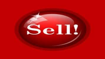 Sell Dr Reddys; target of Rs 2800: Religare