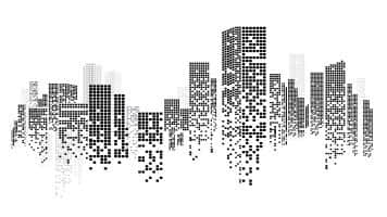 Govt to utilise geo-spatial technology to build smart cities