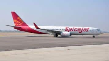 SpiceJet commences four-day sales offer