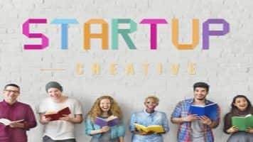Odisha targets 1,000 startups in five years