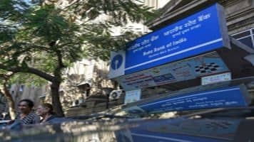 SBI to hike minimum balance for savings A/c; hit 310 mn people