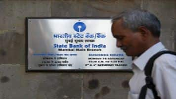 Ahead of merger, SBI arms to offer voluntary retirement to staff