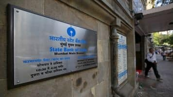 SBI Q3 net may jump 124% to Rs 2496 cr, loan growth seen at 5-6%