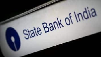 SBI Q2 PAT seen down 3.8% to Rs 2424.4 cr: Centrum