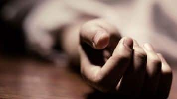 Soon, internet search engines may help prevent suicides