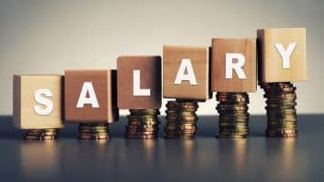 India Inc to see 9.5% salary hike this year