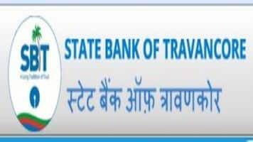 SBT posts Rs 68-cr loss in Q3 on mounting bad loans