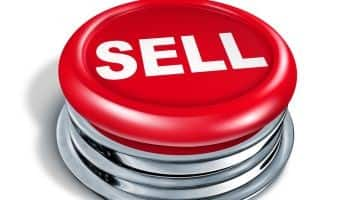 Sell PSU Banks, pharma, Castrol, Just Dial: Sudarshan Sukhani
