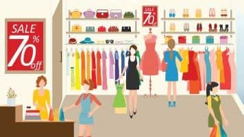 'Modern retail to reach Rs 1,718-bn in top 6 cities by 2019'