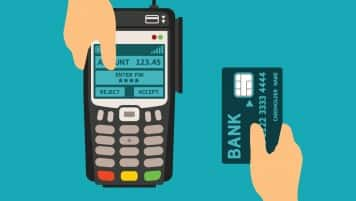 Demonetisation: Now, win up to Rs 1 crore by making digital payments