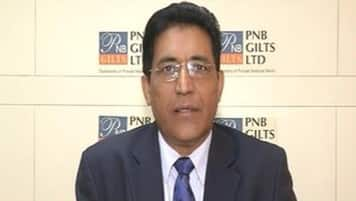 Average cost of borrowing in Q3 declined to 6.38%: PNB Gilts