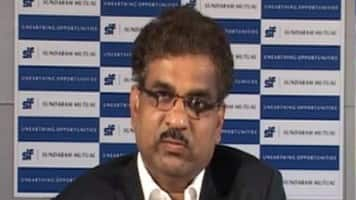 Rural India can thank good monsoon for its recovery: Sundaram MF