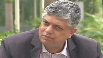 Demonetisation: Near-term pain for long-term gains; like largecaps, says S Naren