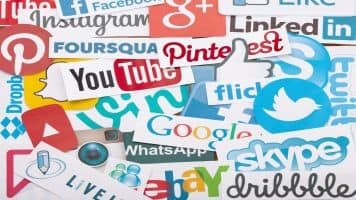 Social media ads to touch $50 billion by 2019: Zenith