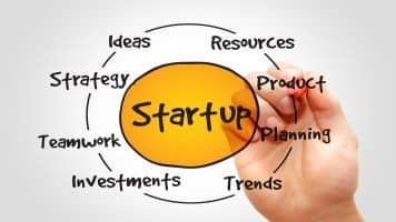 Sistema to speed up investments in start-ups, ramp up fund