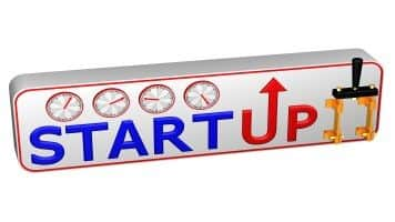 Is a personal loan on your mind to kick-start your business?