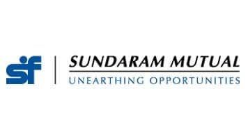 Pay hikes, GST seen as upside risks to inflation: Sundaram MF