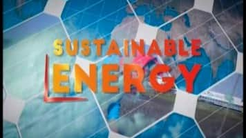 Sustainable Energy: The battle for food